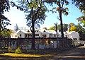 2084. Петергоф. Фермерский дворец.jpg