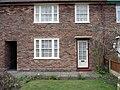 20 Forthlin Road, Liverpool - geograph.org.uk - 1904705.jpg