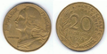 20 centimes - 1978 02.png