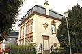 20 rue Faubourg Esch-sur-Alzette 2015-05.JPG