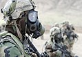 20th CBRNE marks 10th anniversary since activation 140131-D-KZ697-608.jpg