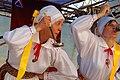21.7.17 Prague Folklore Days 068 (35966206941).jpg