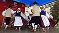 21.7.17 Prague Folklore Days 101 (36098009215).jpg
