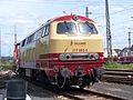 217 002 Bahntouristik Express.jpg