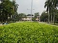 22Mehan Garden Ermita Manila Alexander Pushkin 13.jpg