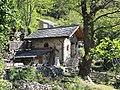 23020 Piuro, Province of Sondrio, Italy - panoramio (1).jpg