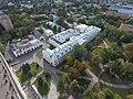 23 Shevchenko Street Poltava DJI 0149.jpg