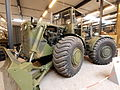 24-Ton, 4x4 FSN 2420-930-5999, Caterpillar 803M pic2.JPG