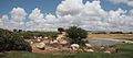 2416 golf fields.jpg