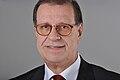 2435ri SPD, Ulrich Hahnen.jpg