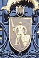 262-Wappen Bamberg ETA-Hoffmann-Platz-4.jpg