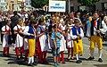 27.8.16 Strakonice MDF Sunday Parade 046 (29309065715).jpg