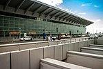 27519547922-warsaw-airport-terminal-may-2016.jpg
