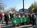 27 Oct 2007 Seattle Demo - ICL 01.jpg