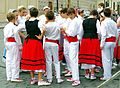 29.7.16 Prague Folklore Days 112 (28567186061).jpg
