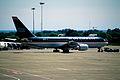296aa - US Airways Boeing 767-200, N646US@DUB,23.5.2004 - Flickr - Aero Icarus.jpg