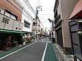 2 Chome Kitazawa, Setagaya-ku, Tōkyō-to 155-0031, Japan - panoramio (128).jpg