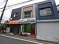 2 Chome Kotobukichō, Atsugi-shi, Kanagawa-ken 243-0003, Japan - panoramio (18).jpg