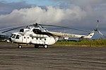 2nd Arkhangelsk OAO Mil Mi-8 Dvurekov-3.jpg