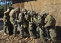 2nd CEB blows doors off hinges during urban breaching training 150219-M-DT430-004.jpg
