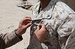 2nd MLG leadership conducts battlefield circulation 110831-M-EW245-307.jpg