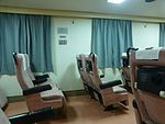 2nd class cabin of Salvia Maru.jpg