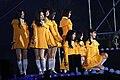 3월 3일 2018 동계 패럴림픽대회 성화봉송 합화행사 (36).jpg