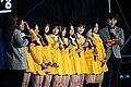 3월 3일 2018 동계 패럴림픽대회 성화봉송 합화행사 (40).jpg