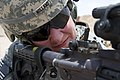 3-124th CAV leads M9, M4 re-qualification course 120829-F-VS255-132.jpg