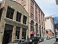3-15 Lewis Street Block, Hartford CT.jpg