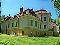 3. Великий Любінь. Палац Бруницьких. Фото.jpg