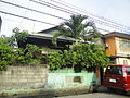 3. Danganan House Malabon 001.JPG
