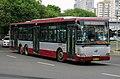 30317996 at Hangtianqiao (20180710151307).jpg