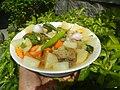 3170Cuisine food of Bulacan 51.jpg