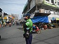 3179Baliuag, Bulacan Proper 50.jpg