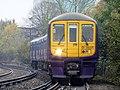 319371 Sevenoaks to St Albans 2E71 (15646501456).jpg