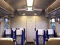 321333 C First Class Interior.JPG
