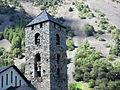340 Sant Esteve (Andorra la Vella), campanar.JPG