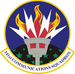 341 Communications Sq emblem.png