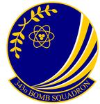 343 Bomb Sq emblem.png
