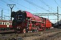 3450 - Pretoria 250481.jpg