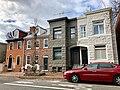 34th Street NW, Georgetown, Washington, DC (32733802088).jpg