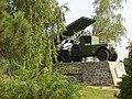 35-101-0585 радянським артилеристам.jpg