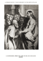 35 Mark's Gospel L. the messiah revealed image 1 of 4. Saint Peter given the keys. Rubens.png