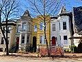 35th Street NW, Georgetown, Washington, DC (46607499941).jpg