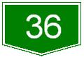 36-os főút.png