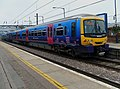 365501 B Peterborough.JPG