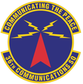 36th Communications Squadron.PNG