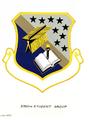 3780 Student Gp emblem.png