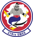379 Expeditionary Maintenance Sq emblem.png